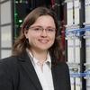 100-mal effizientere Supercomputer mit 1018 Operationen pro Sekunde