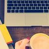 Multitasking schadet dem Business