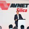 Avnet Memec – Silica operiert künftig als Avnet Silica