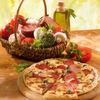 Neues Instandhaltungskonzept optimiert Pizzaproduktion