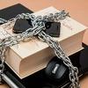Top 6 der erfolgreichen Ransomware-Familien