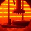 Platin-Iridium- und Tantalschicht verlängern Standzeit von Umformwerkzeugen