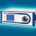 Hygrometer mit schnellerer Ansprechzeit und verbesserter Funktionalität