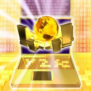 Wo sich IT-Sicherheitsdienste auszahlen können