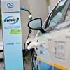 Verhaltenes Interesse an Kaufprämie für Elektroautos