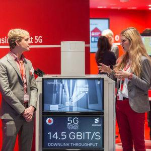Telcos fordern für 5G die Aufweichung der Netzneutralität