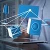 Kaspersky warnt: IoT bringt neue Bedrohungen