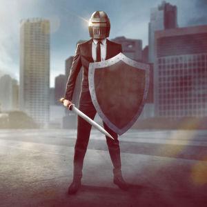 Privacy Shield steht
