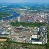 Momentive plant deutliche Kapazitätserweiterung in Leverkusen