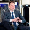 Tesla-Chef Musk in der Kritik