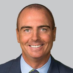 Neuer Channel-Chef für Dell-EMC