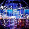 Ohne Stammdaten kein vernetztes Business