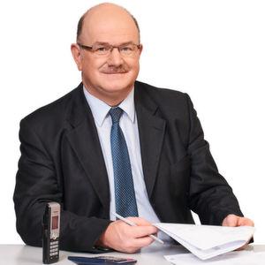 SPS trauert um Gert Schiekel