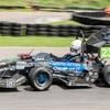 Erstes Formula Student Pre-Event der Saison