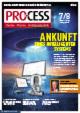 PROCESS 07