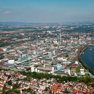 RVT eröffnet neuen Standort im Industriepark Höchst