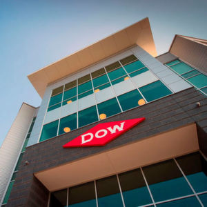 Dow Meteor Technology Chosen for Meglobal's Facility on the US Gulf Coast