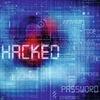 Einen Hackerangriff auf die vernetzte LED-Leuchte ausschließen