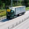 Start des weltweit ersten E-Highways in Schweden
