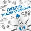 Adesso hilft beim Einstieg in die digitale Transformation