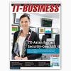 Exklusiv & vorab: die IT-BUSINESS 14/2016