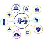 Sicheres Netzwerk dank Monitoring
