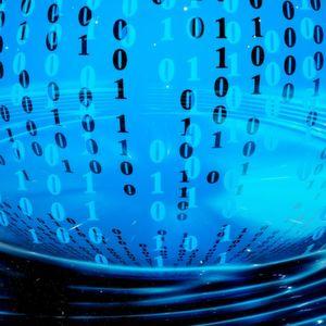 Ein Fall von Datenverlust kostet 558.000 Euro