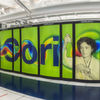 Cray präsentiert Lustre-Speichersystem Sonexion 3000