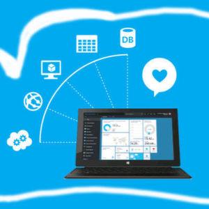 Suse in der Enterprise Cloud Alliance und im Test Drive