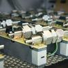 Eine kommende Alternative zu Lithium-Ionen-Batterien