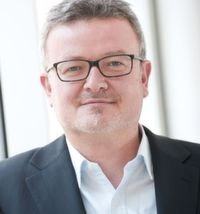 Prof. Maximilian Fichtner vom Helmholtz-Institut Ulm leitet das erste Symposium über Magnesium-Batterien am 21./22. Juli