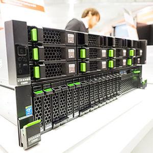 Herausforderung Datensicherheit