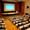 Elektrochemische Energietechnologien im Fokus