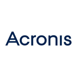 Acronis kündigt Backup Cloud Extension für Azure an