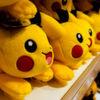 Digitalisierung: Was wir von Pokémon Go noch alles lernen können