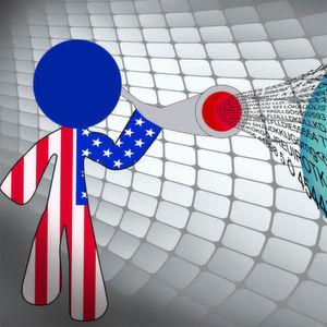 Microsoft gewinnt Streit um US-Zugriff auf Kundendaten im Ausland