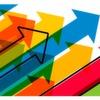 Europäischer ITK-Markt wächst langsamer