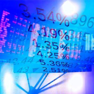 Softbank will Chipdesigner ARM für 25 Milliarden Pfund kaufen