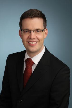 Der Autor des Beitrags ist Jörn Kellermann. Er verantwortet als Senior Vice President Global IT Operations die Cloud- und Rechenzentrumsleistungen weltweit für alle Kunden der T-Systems International GmbH.