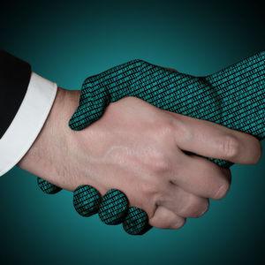 Datacenter-Automatisierung effektiviert die digitalen Firmen