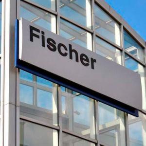 Ebbinghaus kauft Ford Fischer in Bochum