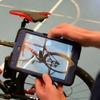 E-Motoren stören die Tour de France