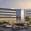 Merck stärkt US-Präsenz durch 115-Millionen-Neubauprojekt