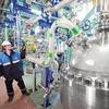 Chemie aus dem Schornstein: Kommt jetzt die stoffliche Nutzung von CO2?