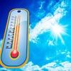 Schutz vor dem Hitzekollaps