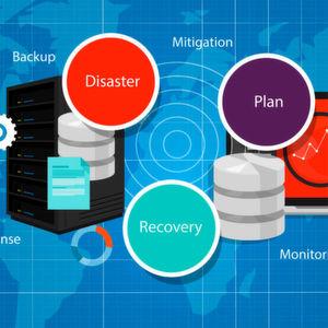 Fünf Tipps für die richtige Disaster-Recovery-Strategie in der Cloud