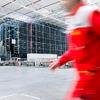E+P ermöglicht flexible Prozesse im Multi-User-Warehouse von Simon Hegele