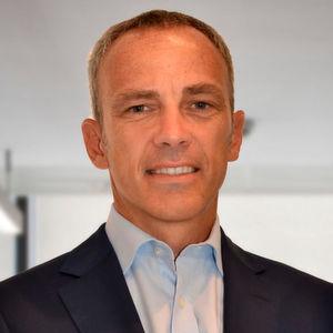 Neuer Europa-Chef für Bridgestone