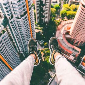 Verpassen Sie nicht den Sprung in die Welt der mobilen Werbung