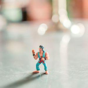 Video Strategie im Content Marketing? Googles Hub, Help und Hero als Guideline